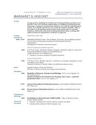 free downloadable resume templates resumes template resume template instance resumes