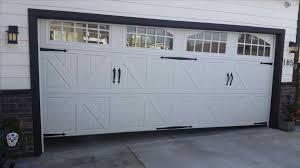 Aaa Overhead Door Aaa Garage Door Repair Garage Door Repair Okc Garage Ideas
