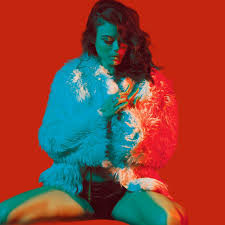 Missy Elliott Sock It To Me Color Casted Photography By Neil Krug The Dna Life
