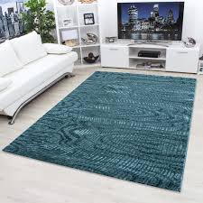 designer teppich modern designer teppich antalya für wohnzimmer langflor