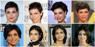 ways to wear your hair growing out a pixie ways to style short hair while growing it out short hair fashions