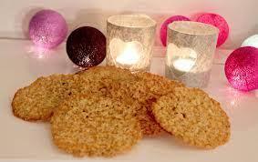 scandinavian christmas cookies u2013 arctic grub