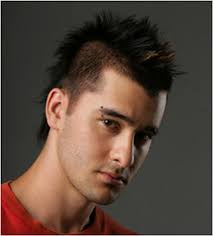 mohawk hair styles inspirational u2013 wodip com