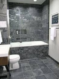 bathroom ideas gray gray bathroom ideas electricnest info