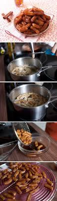 de cuisine orientale pour le ramadan balah el sham pâtisserie syrienne pour le ramadan recette