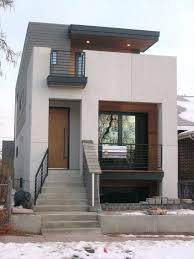 small houses ideas simple small house design hyperworks co