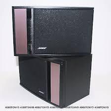 Bookshelf Speaker Shelves Bose Shelf Speakers Model 100 Popular Shelf 2017