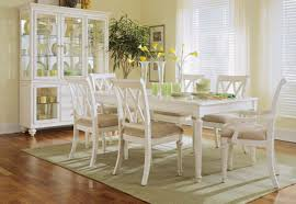 dining room white dining room table set beautiful white dining