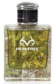 31 best camo everything images on pinterest camo stuff realtree realtree for him this aromatic fragrance starts with a burst of cardamom and hints of