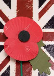 remembrance day poppy stock photos royalty free remembrance day