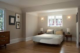 contemporary bedroom decorating ideas trend modern room decor with modern room decor ideas custom