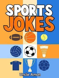 Cute Disney Memes - pictures clean sports jokes for kids gallery photos designates