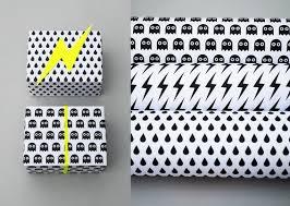 modern christmas wrapping paper freebie alert modern printable gift wrap
