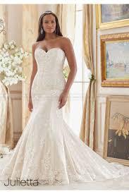 151 best mori lee images on pinterest wedding dress styles mori