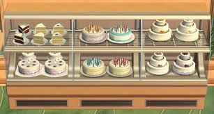 wedding cake in the sims 4 mod the sims celebration custom cakes can be placed in ofb