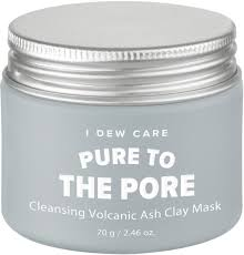 best korean skin care deals black friday 2017 korean skin care ulta beauty