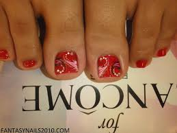 263 best pedicure images on pinterest toe nail art make up and