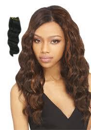 hairstyles with ocean wave batik hair tissage batik ocean wave 14 pouces pastel sénégalais pinterest