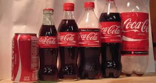 enjoy soft drinks at the movies one large coke has 44 spoons of