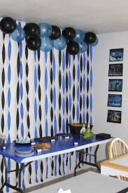 graduation decorating ideas 22 best graduation celebration images on grad