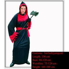 Halloween Costumes Bride Groom Popular Bride Groom Costumes Buy Cheap Bride Groom Costumes Lots