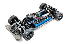 subaru brz gt300 body kit nuremberg news 10 new tamiya cars announced rc car action