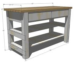 how to build a kitchen island table kitchen table kitchen island table plans white build