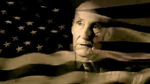 william s burroughs a thanksgiving prayer