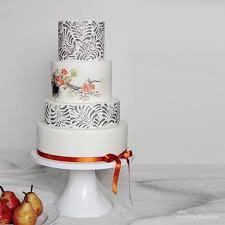 wedding cake stands white wedding cake stands s stands