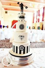 best 25 superhero wedding cake ideas on pinterest geek wedding