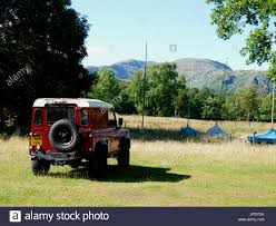 red land rover red land rover stock photos u0026 red land rover stock images alamy