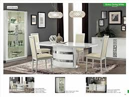 Dining Room Sets Ebay Gencongresscom Pc Ebay For Table Pc Contemporary Formal Dining
