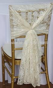 lace chair covers cheap lace chiavari chair cover find lace chiavari chair cover