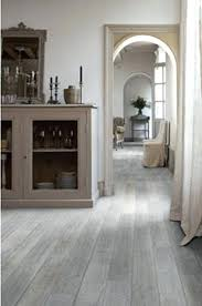 lino sol cuisine lino sol cuisine sol pvc en lame imitation parquet gris largeur