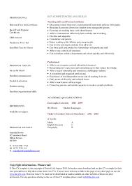 ap psychology test questions essay business research paper topics
