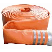 waterlord mine dewatering layflat hose for sale