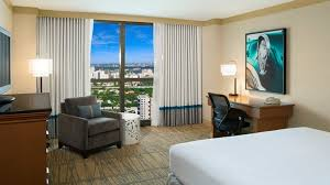 Comfort Inn Miami Airport Doubletree By Hilton Miami Airport Hotel U0026 Convention Center