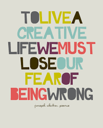 education quote fire inspirational quotes about creativity 14 with additional