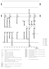1939 chevy headlight switch wiring diagram 1941 ford headlight