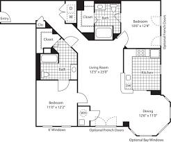 77 hudson floor plans open house floor plans 28 floor plan open source monarch homes