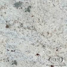 colonial dream granite kitchen countertop ideas