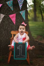 best 25 cute happy birthday pictures ideas on pinterest cute