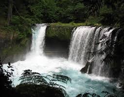 Washington waterfalls images 10 hidden waterfalls in washington jpg