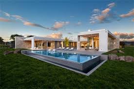 modern house california california united states luxury real estate homes for sale