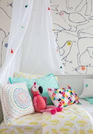 bedroom marvelous best 25 pink princess room ideas on pinterest