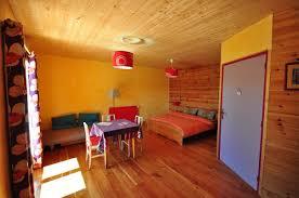 les chambres du soleil les chambres d hôtes les noyers du soleil