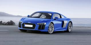 kereta audi 2018 audi r8 v6 price specs and release date carwow