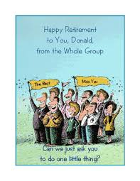 retirement cards free printable retirement greeting cards retirement cards