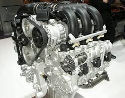 used porsche 911 engines 620 best porsche images on porsche porsche cars and car