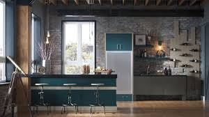 modern kitchen photos modern kitchen with light grey cabinets omega